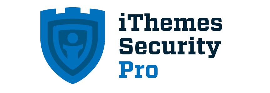 itheme security pro